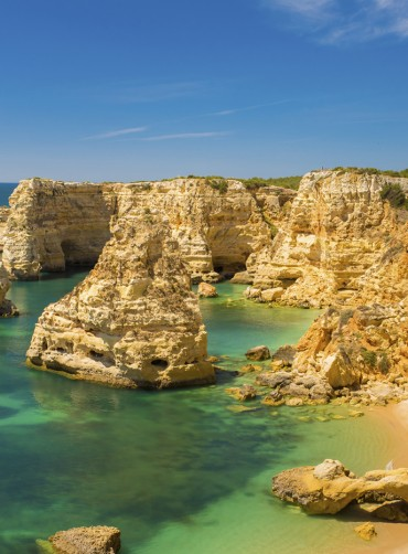 Surf camps and lesson best beaches in Portugal 2018