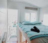 Small & Cosy Room
