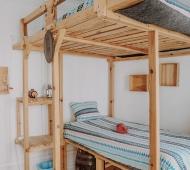 Wine Cellar Guesthouse - Martim Moniz - Room 1C