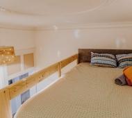 Wine Cellar Guesthouse - Martim Moniz - Room 1A