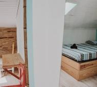 Adventurer's nest - Maria Da Fonte - Room 2C