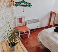 Rooftop Surfhouse - Lapa - Summer Room