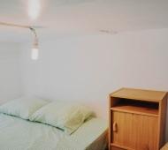 Traveler's retreat - Martim Moniz - Room 2A