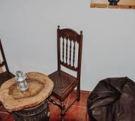 Wine Cellar Guesthouse - Martim Moniz - Room 1B