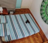 Adventurer's nest - Maria Da Fonte - Room 2A