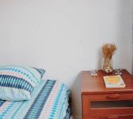 Adventurer's nest - Maria Da Fonte - Room 2B
